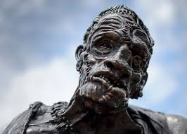 why frankenstein is still relevant almost 200 years after it was