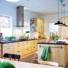 couleur de cuisine ikea couleur meuble cuisine ikea cuisine en image