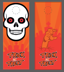 free halloween templates u0026 vector files nextdayflyers
