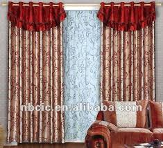 curtain ideas for gold walls decorate the house with beautiful