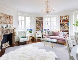 room of the week pastel living room in cosmopolitan nyc room of the week pastel living room in dreamy paris pastel living room room of
