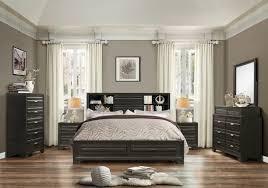 decorative bedroom ideas luxury bedroom ideas home for couples hotel photos kikiscene