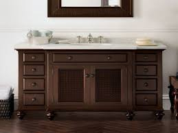 bathroom lowe bathroom vanity lowes bath vanity vanities at lowes