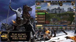 Full World Map Game Of Thrones by Game Of Thrones Ascent Android Apps On Google Play