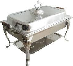 food warmer commercial kitchen equipment ebay