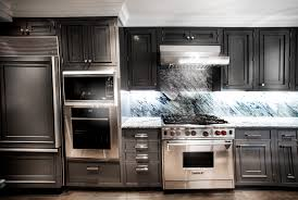 is renovating a kitchen worth it kitchen remodel new york city ny gaudioso contracting