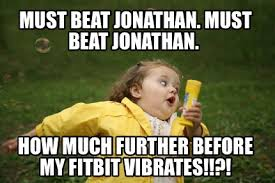 Run Forrest Run Meme - meme maker run forrest run