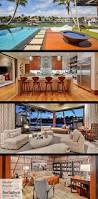 modern furniture boca raton 27 best luxury waterfront homes images on pinterest boca raton