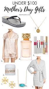 92 best gift ideas hostess gifts images on pinterest hostess