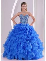 dresses for sweet 15 15 quinceanera dresses sweet 15 dresses dress for 15th birthday