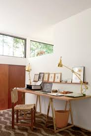 15 contemporary home office design ideas rilane
