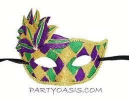 where can i buy mardi gras masks mardi gras mask cabin fever 2017 mardi gras masks