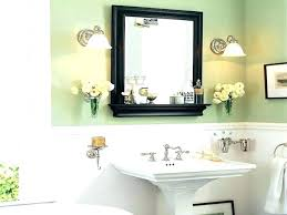 Bathroom Ideas Country Style Small Country Bathroom Ideas Interior Design Rustic Country