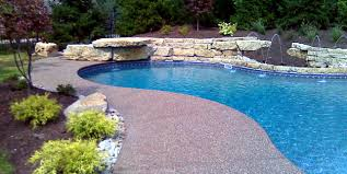 pictures of pools sunspot pool patio patio furniture custom pools pool supplies