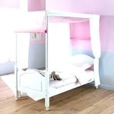 chambre lit baldaquin chambre avec lit baldaquin lit baldaquin bebe lit bebe baldaquin