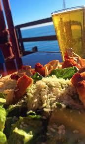 shellfish company santa barbara santa barbara s best seafood