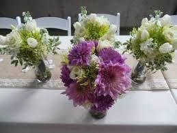 Floral Centerpieces Baqara U2014 Floral U0026 Decor