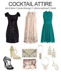 wedding dress codes decoded white tie black tie and cocktail