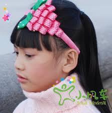 infant hair bows hair accessories baby hair bows hairs clip infant grosgrain