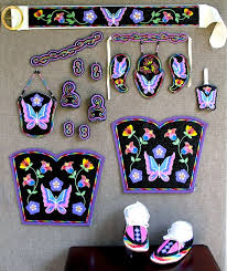11 best beadwork for regalias images on