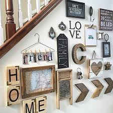 where to buy wall decor home decor arrangement ideas nice lovely
