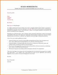 executive assistant cover letter sample hints for buying a custom essay from an online company cover