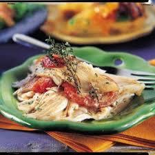 cuisiner une raie 15 best cuisine poisson raie images on seafood sea