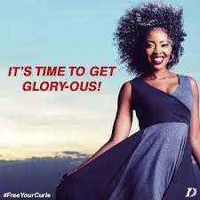 kenyan darling hair short darling kenya on twitter let your hair become your crowning