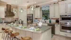 Florida Homes Floor Plans Cobblestone On Palmer Ranch An Esplanade Community In Sarasota