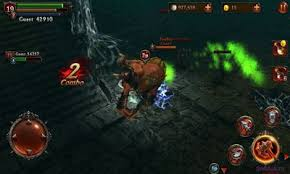 eternity warrior apk eternity warriors 2 android 2 1 and higher v4 2 0 armv5 apk