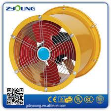 2000 cfm exhaust fan high speed industrial axial flow fan 2000 cfm exhaust fan buy 2000