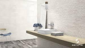 Harmony In Interior Design Less Is More Minimalist Style In Interior Design Azulev Grupo