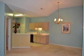 home design center memphis 100 home design center cordova tn patty towery for ethan