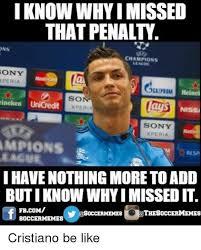 25 best memes about chelsea soccer chelsea soccer memes