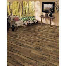 floor stunning laminate flooring at lowes cheap laminate flooring