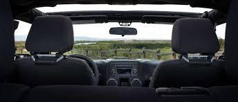 jeep wrangler grips gp grip jeep wrangler grab handle pro versatile foldable metal