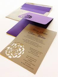 Unique Wedding Invitation Card Unique Wedding Invitations Casadebormela Com