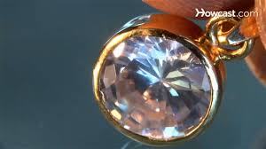 pink star diamond price how to tell real diamonds from fake youtube