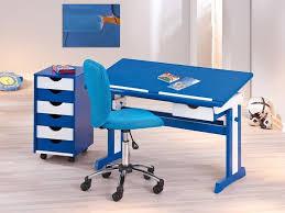 scrivanie per bambini scrivania per bambini regolabile in altezza colore legno