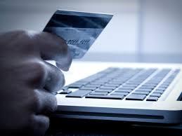 car rentals that accept prepaid debit cards 6 best prepaid credit debit cards 2017 faveable