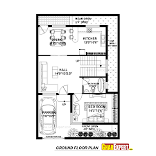 16 x 50 floor plans homes zone great 30 x 50 open floor plans homes zone picture house plan ideas