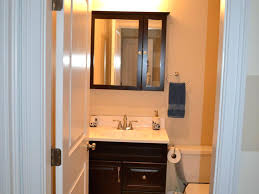 cabinet outlet portland oregon parr cabinet outlet portland oregon under onlinekreditevergleichen