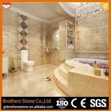 foshan marble flooring design india cheap ceramic tiles flooring