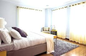 home design shop uk make your own bedroom online create your own bedroom best bedroom