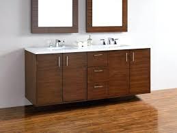 Granite Double Vanity Top Bathroom Vanity Countertops With Sink Image Granite Tops Materials