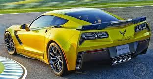 chevrolet corvette z06 2015 price breaking the 2015 chevrolet corvette z06 just everyone s
