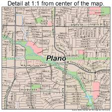 map plano plano tx pictures posters news and on your pursuit