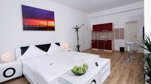 centro hotel design apart in düsseldorf
