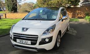first peugeot download 2012 peugeot 3008 hybrid4 oumma city com