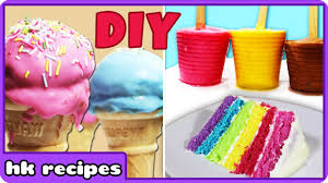 diy quick and easy recipes fun food for kids cooking for
